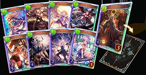 第7弾カードパック「Chronogenesis /時空転生」リアルプロモーションカード